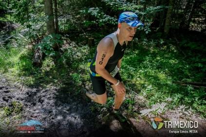 CETCanadaman Extreme Triathlon CU6P8164