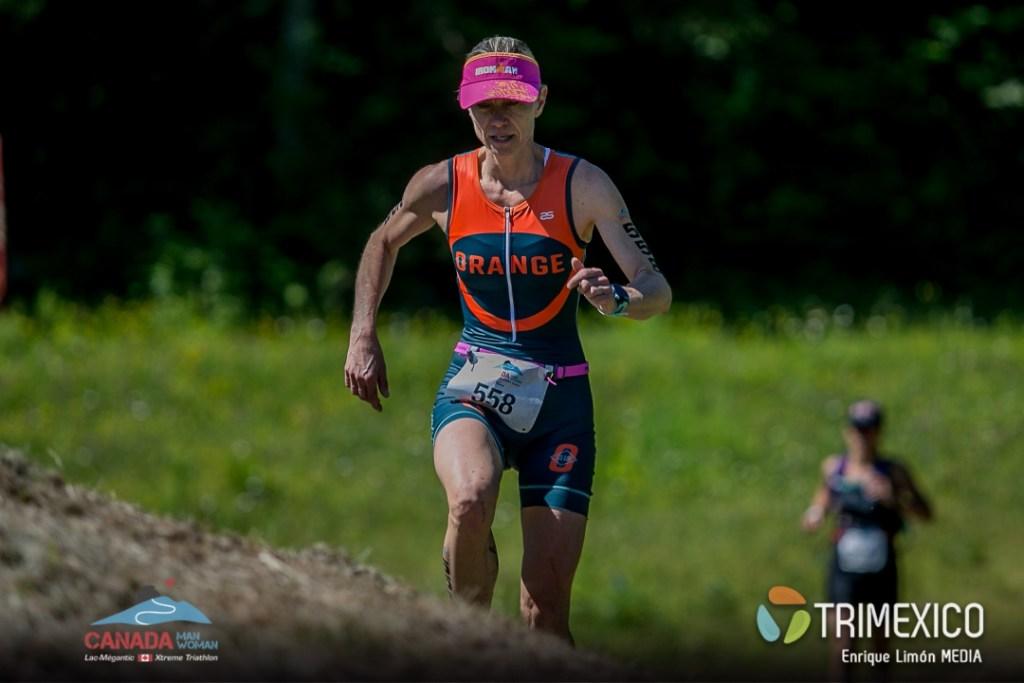 CETCanadaman Extreme Triathlon CU6P8185