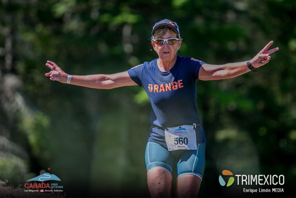 CETCanadaman Extreme Triathlon CU6P8188