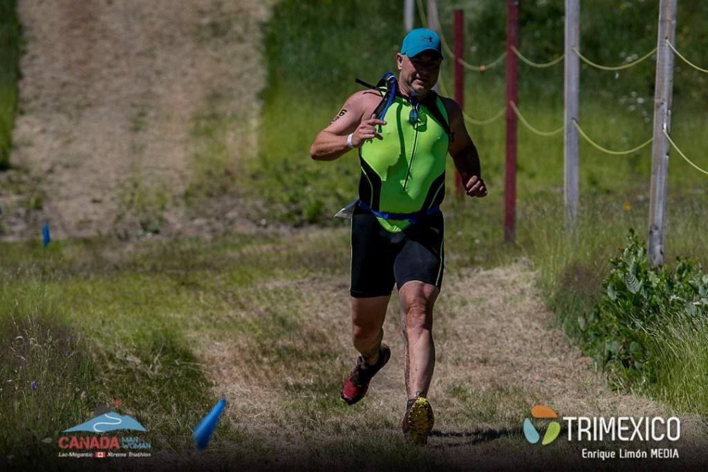 CETCanadaman Extreme Triathlon CU6P8196