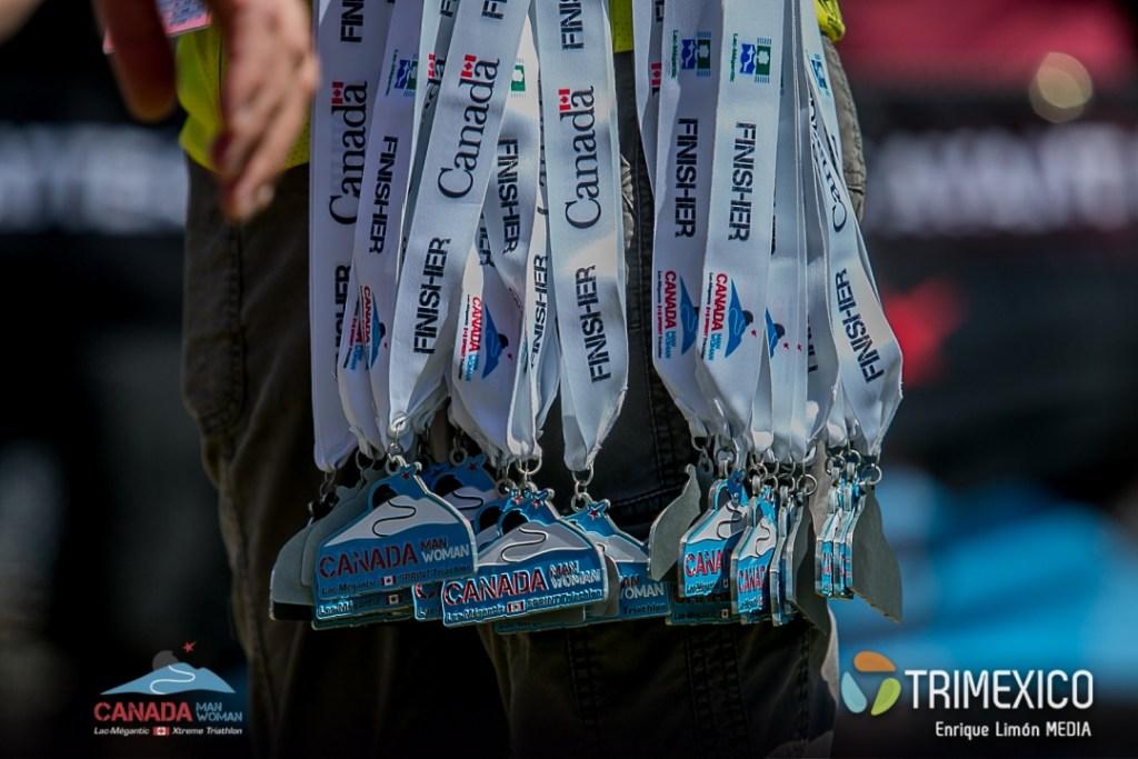 CETCanadaman Extreme Triathlon CU6P8233