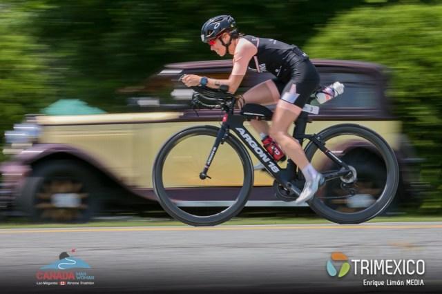 Canadaman Extreme Triathlon CU6P9439
