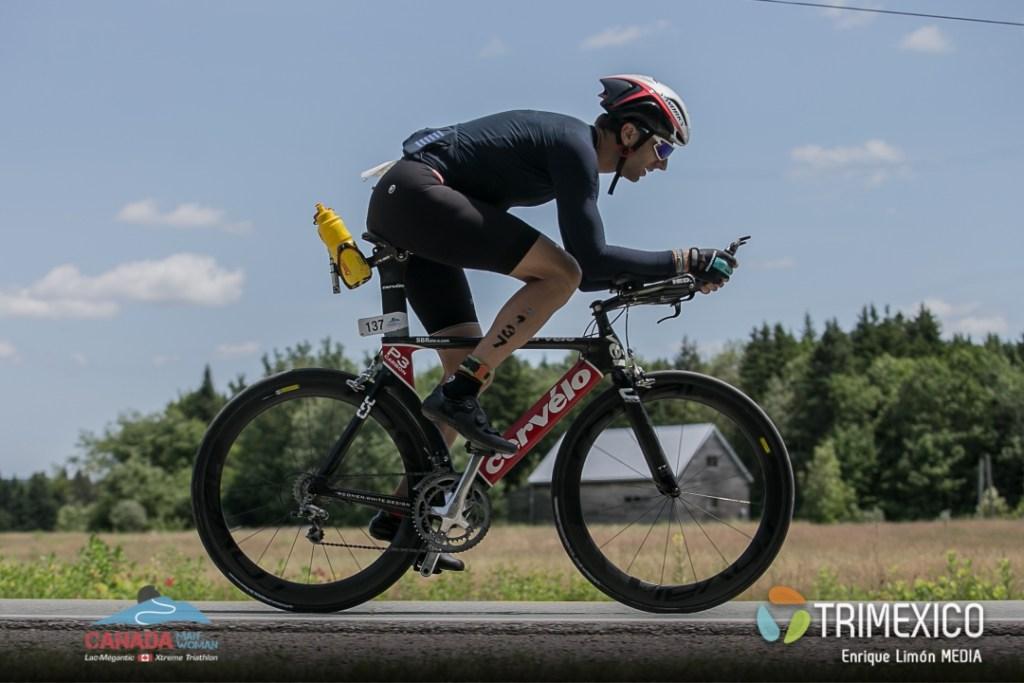 Canadaman Extreme Triathlon CU6P9483
