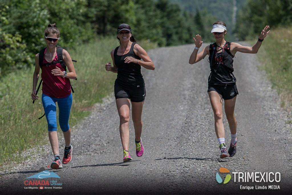 Canadaman Extreme Triathlon CU6P9545