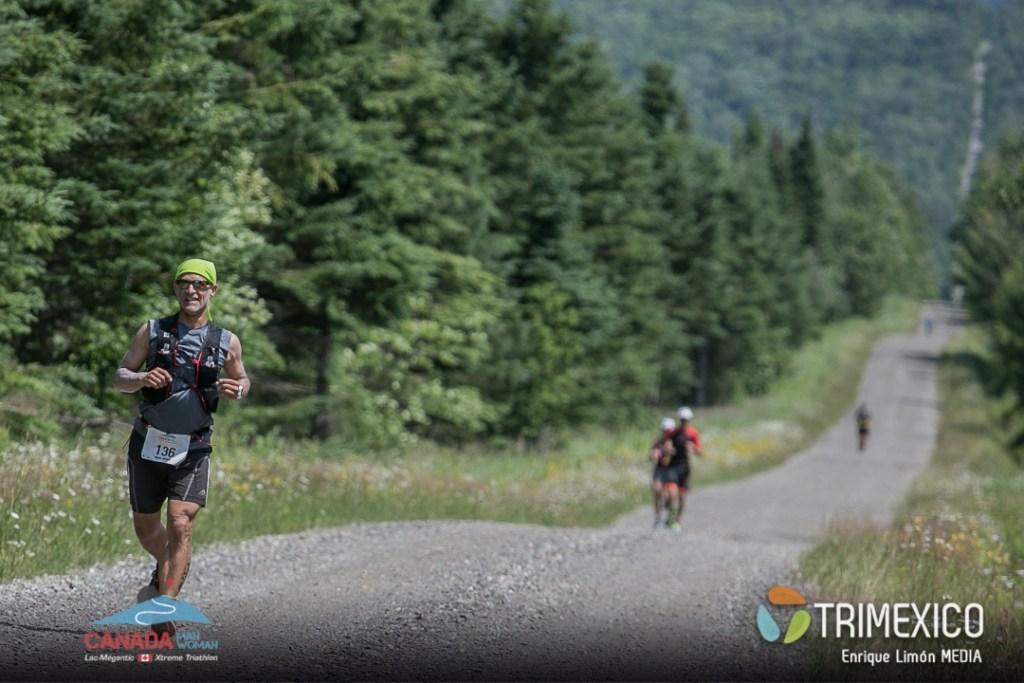 Canadaman Extreme Triathlon CU6P9555