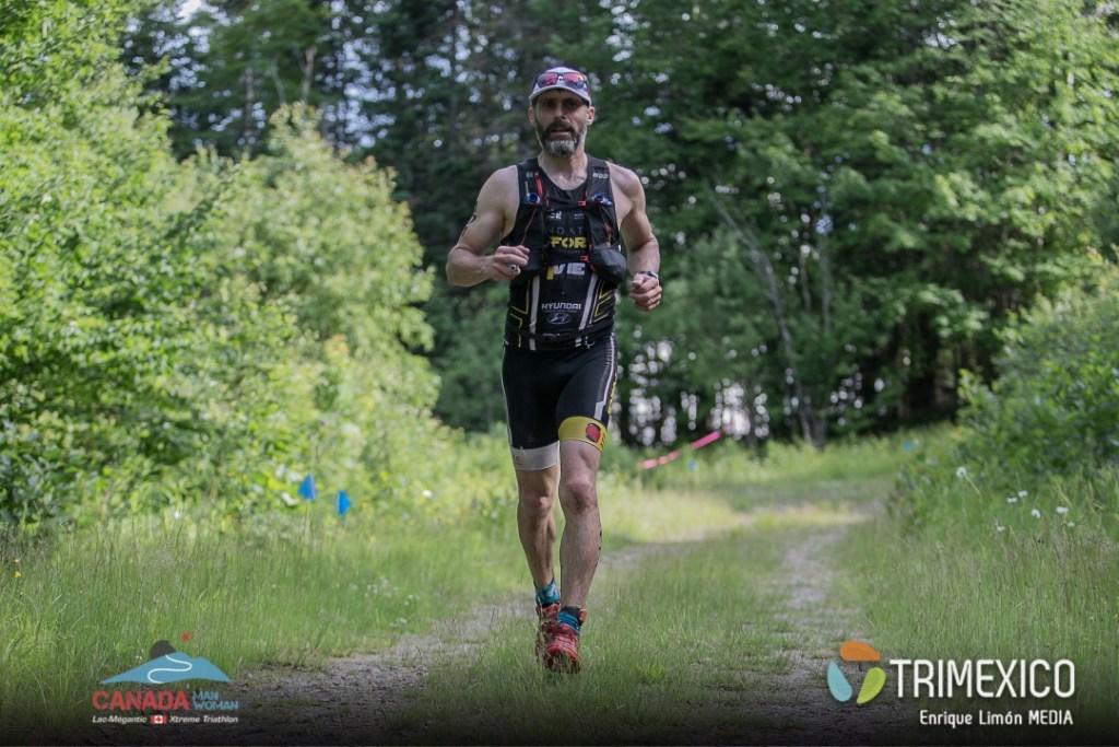 Canadaman Extreme Triathlon CU6P9648