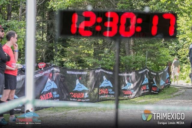Canadaman Extreme Triathlon CU6P9668