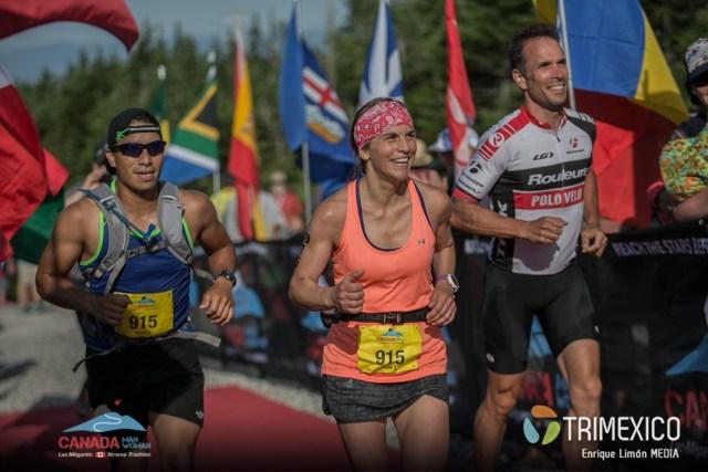 Canadaman Extreme Triathlon CU6P9697