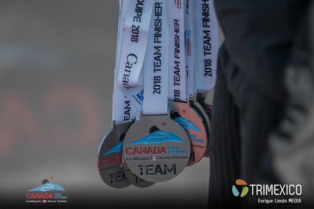 Canadaman Extreme Triathlon CU6P9709