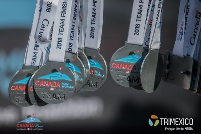 Canadaman Extreme Triathlon CU6P9710