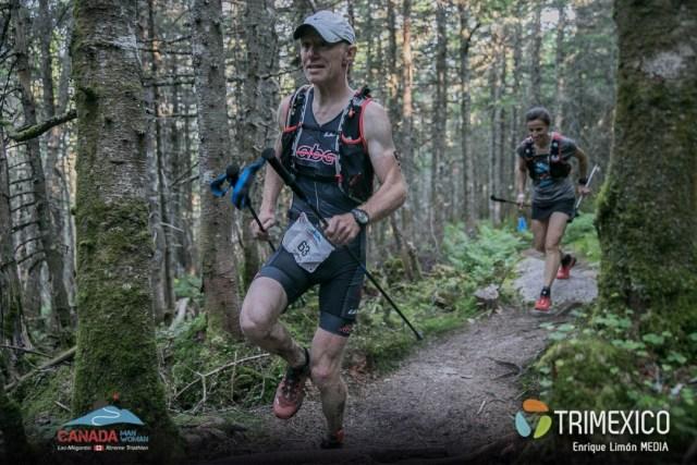 Canadaman Extreme Triathlon CU6P9742