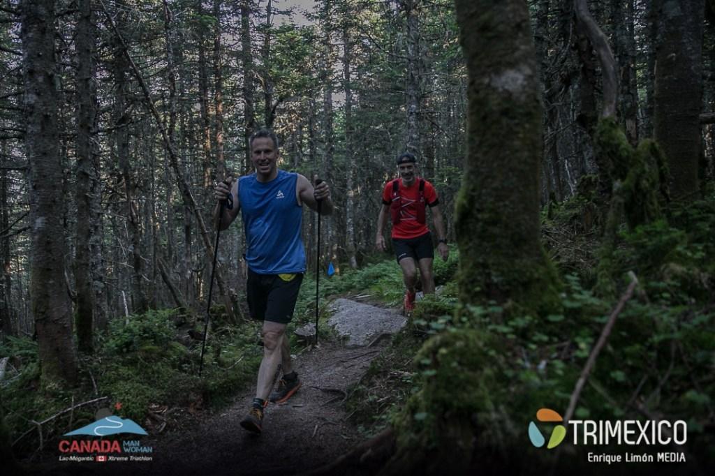 Canadaman Extreme Triathlon CU6P9748