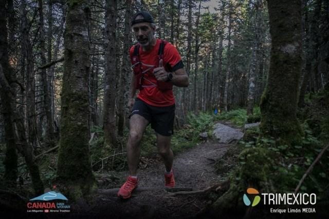 Canadaman Extreme Triathlon CU6P9751