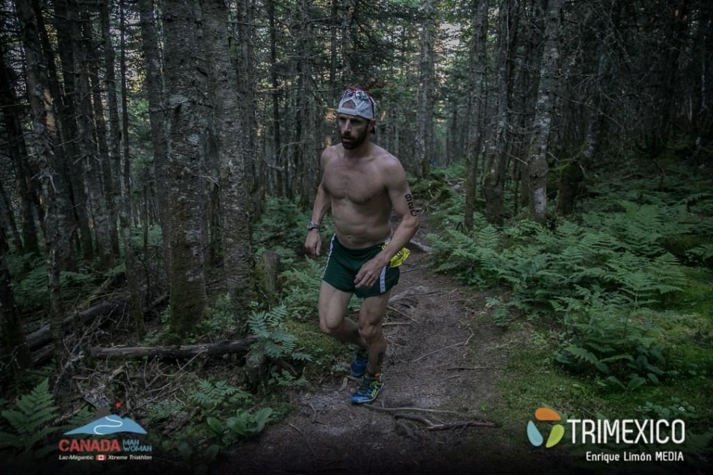 Canadaman Extreme Triathlon CU6P9759