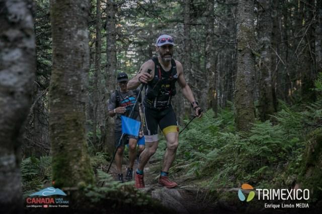 Canadaman Extreme Triathlon CU6P9761
