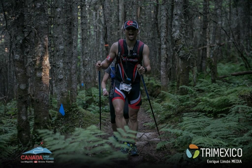 Canadaman Extreme Triathlon CU6P9779