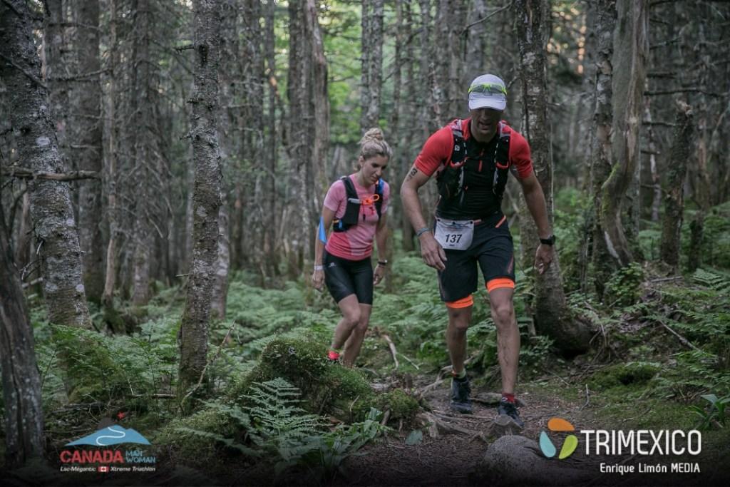 Canadaman Extreme Triathlon CU6P9785