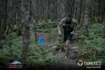 Canadaman Extreme Triathlon CU6P9793