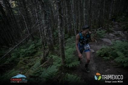 Canadaman Extreme Triathlon CU6P9798