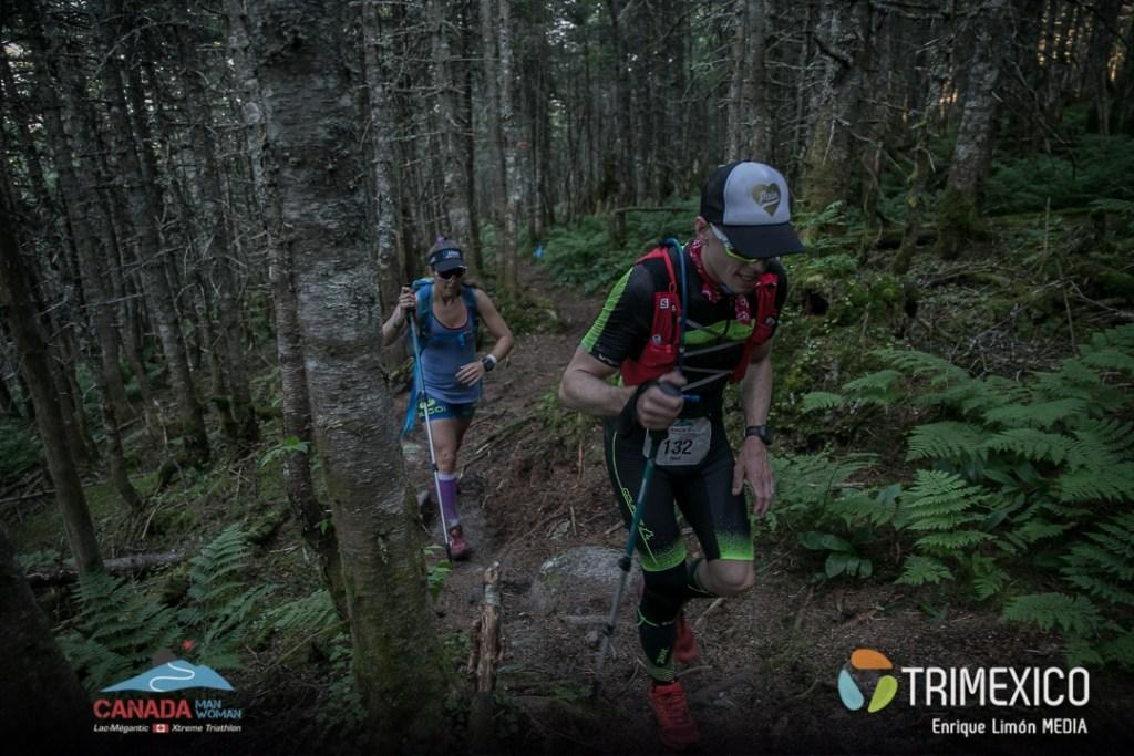 Canadaman Extreme Triathlon CU6P9831