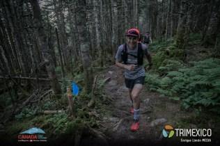 Canadaman Extreme Triathlon CU6P9837