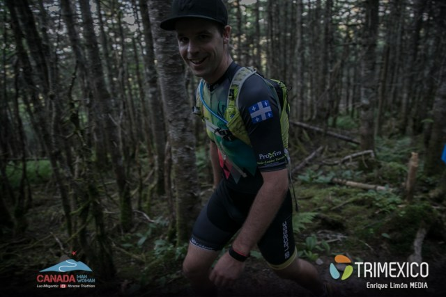 Canadaman Extreme Triathlon CU6P9845