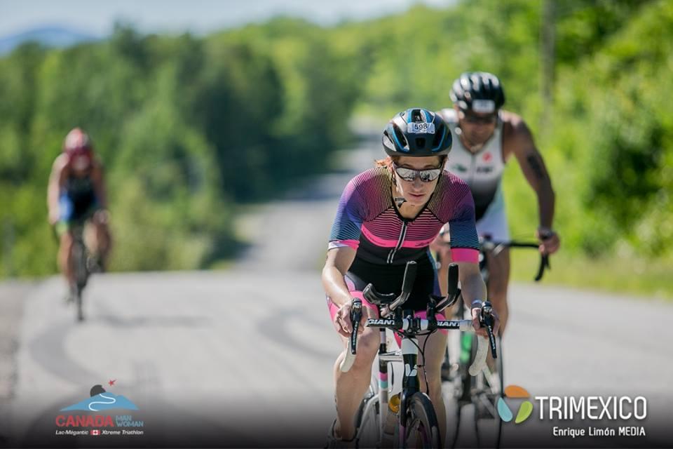 6 consejos para que puedas mejorar tus entrenamientos sobre la bicicleta.