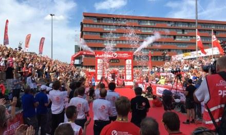 Challenge Family anunció que el Challenge Almere-Amsterdam será la sede del Campeonato de Europa de Triatlón en 2019.
