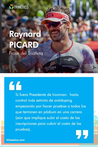 Raynard Picard