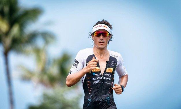 Grandes estrellas del triatlón confirmadas para la sexta edición del Cannes International Triathlon
