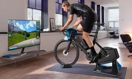Garmin ofrecerá accesorios para ciclismo indoor, tras adquirir Tacx