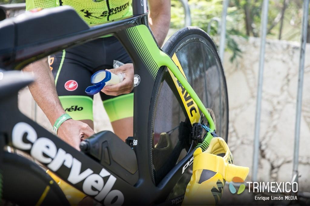 Ironman 70.3 Campeche CU6P4065