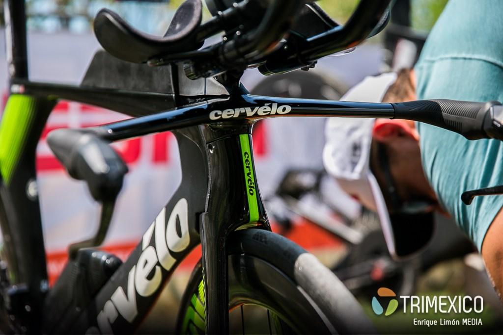 Ironman 70.3 Campeche CU6P4075