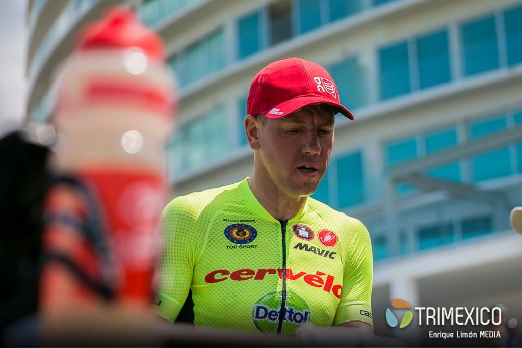 Ironman 70.3 Campeche CU6P4085