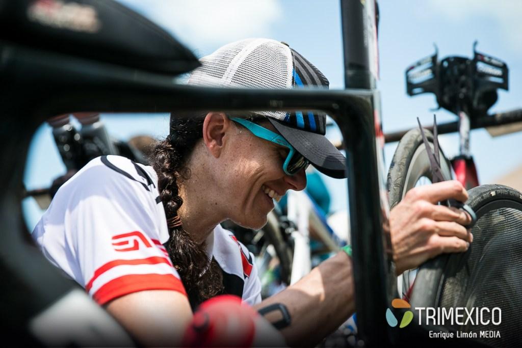 Ironman 70.3 Campeche CU6P4109