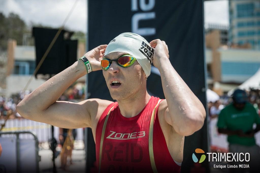 Ironman 70.3 Campeche CU6P4266