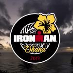 2019 IRONMAN 'Ohana