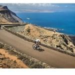 Grandes exponentes del triatlón se darán cita en el IRONMAN Lanzarote 2019