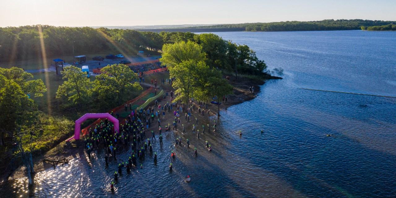 Calendario Ironman 2020.Adhiere Ironman La Ciudad De Tulsa Al Calendario 2020