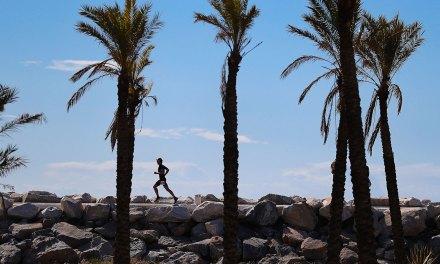 Recibe cuatro años de sanción un español por dopaje en IRONMAN 70.3 Marbella