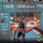 Matt Trautman se lleva el CHALLENGE Almere-Amsterdam con récord incluido