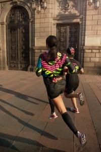 Nike Running SP20_Nike Running_Capsule Mexico_Photo_Run_1 -
