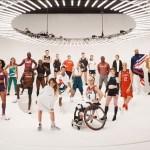 Nike expande su liderazgo en el deporte para 2020