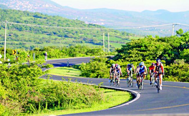 Cancelan el Triatlón San Gil, el cual se realizaría el 5 de julio