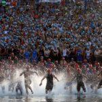IRONMAN Alemania activa el 'Coronacupón' para ayudar a los triatletas inscritos a sus eventos pospuestos