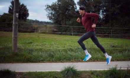 Motivan los JO de Sidney 2000 a Frodeno para entrar al mundo del triatlón