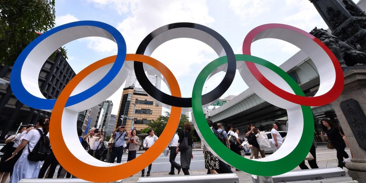 No descartan una cancelación de último minuto de los Juegos Olímpicos de Tokio
