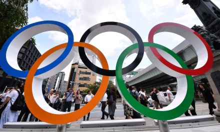 Aseguran que JO se cancelan; Gobierno nipón y organizadores lo niegan