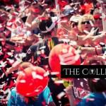 Anuncian formato de la Collins Cup del próximo 28 de agosto