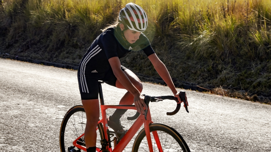 adidas Cycling Mexico 02 -